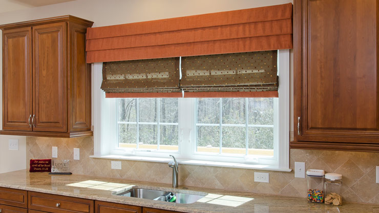 Home All About Blinds Amp Shutters Llc